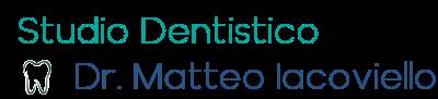 Studio Dentistico Iacoviello